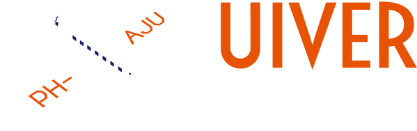 Uiver Memorial DC-2 Restoration Project